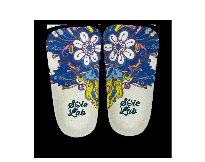 Women's Dress Shoe Insole
